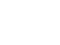 DJW Home Improvements Logo